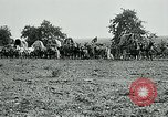 Image of Aisne Marne Operation France, 1918, second 7 stock footage video 65675026399