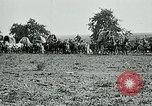 Image of Aisne Marne Operation France, 1918, second 9 stock footage video 65675026399