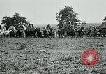 Image of Aisne Marne Operation France, 1918, second 11 stock footage video 65675026399