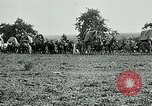 Image of Aisne Marne Operation France, 1918, second 12 stock footage video 65675026399