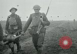 Image of Aisne Marne Operation France, 1918, second 2 stock footage video 65675026400