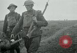 Image of Aisne Marne Operation France, 1918, second 3 stock footage video 65675026400