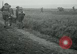 Image of Aisne Marne Operation France, 1918, second 10 stock footage video 65675026400