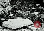 Image of Aisne Marne Operation France, 1918, second 1 stock footage video 65675026401