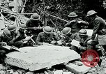 Image of Aisne Marne Operation France, 1918, second 2 stock footage video 65675026401