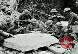Image of Aisne Marne Operation France, 1918, second 3 stock footage video 65675026401