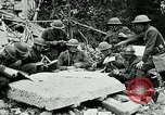 Image of Aisne Marne Operation France, 1918, second 5 stock footage video 65675026401