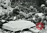 Image of Aisne Marne Operation France, 1918, second 8 stock footage video 65675026401