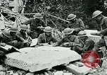 Image of Aisne Marne Operation France, 1918, second 9 stock footage video 65675026401