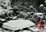 Image of Aisne Marne Operation France, 1918, second 10 stock footage video 65675026401