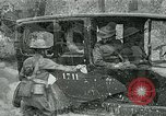Image of Aisne Marne Operation France, 1918, second 1 stock footage video 65675026402