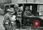 Image of Aisne Marne Operation France, 1918, second 3 stock footage video 65675026402