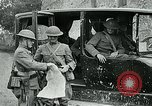 Image of Aisne Marne Operation France, 1918, second 5 stock footage video 65675026402