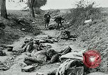 Image of Western Front in World War ! France, 1918, second 3 stock footage video 65675026403