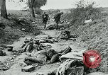Image of Western Front in World War ! France, 1918, second 5 stock footage video 65675026403