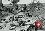 Image of Western Front in World War ! France, 1918, second 7 stock footage video 65675026403