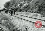 Image of Aisne Marne Operation France, 1918, second 2 stock footage video 65675026405