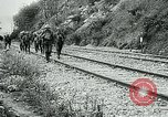 Image of Aisne Marne Operation France, 1918, second 3 stock footage video 65675026405