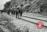 Image of Aisne Marne Operation France, 1918, second 5 stock footage video 65675026405