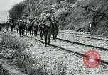 Image of Aisne Marne Operation France, 1918, second 6 stock footage video 65675026405