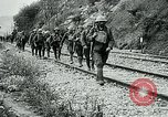 Image of Aisne Marne Operation France, 1918, second 8 stock footage video 65675026405