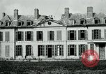 Image of Aisne Marne Operation France, 1918, second 11 stock footage video 65675026406