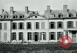 Image of Aisne Marne Operation France, 1918, second 12 stock footage video 65675026406