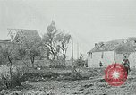 Image of Aisne Marne Operation France, 1918, second 1 stock footage video 65675026407
