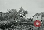 Image of Aisne Marne Operation France, 1918, second 2 stock footage video 65675026407