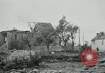 Image of Aisne Marne Operation France, 1918, second 3 stock footage video 65675026407