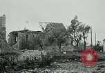 Image of Aisne Marne Operation France, 1918, second 4 stock footage video 65675026407