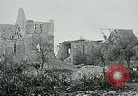 Image of Aisne Marne Operation France, 1918, second 7 stock footage video 65675026407