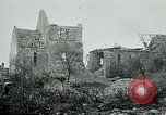Image of Aisne Marne Operation France, 1918, second 8 stock footage video 65675026407