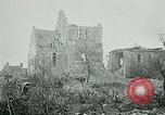 Image of Aisne Marne Operation France, 1918, second 9 stock footage video 65675026407
