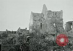 Image of Aisne Marne Operation France, 1918, second 11 stock footage video 65675026407