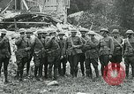 Image of Aisne Marne Operation France, 1918, second 2 stock footage video 65675026410