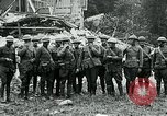Image of Aisne Marne Operation France, 1918, second 3 stock footage video 65675026410