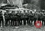 Image of Aisne Marne Operation France, 1918, second 5 stock footage video 65675026410