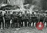 Image of Aisne Marne Operation France, 1918, second 8 stock footage video 65675026410