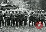 Image of Aisne Marne Operation France, 1918, second 10 stock footage video 65675026410