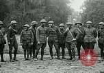Image of Aisne Marne Operation France, 1918, second 11 stock footage video 65675026410