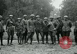 Image of Aisne Marne Operation France, 1918, second 12 stock footage video 65675026410