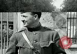 Image of Aisne Marne Operation France, 1918, second 1 stock footage video 65675026411