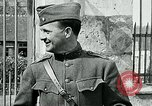 Image of Aisne Marne Operation France, 1918, second 2 stock footage video 65675026411