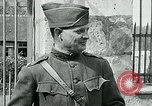 Image of Aisne Marne Operation France, 1918, second 10 stock footage video 65675026411