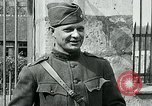 Image of Aisne Marne Operation France, 1918, second 11 stock footage video 65675026411