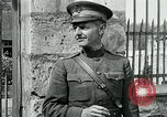Image of Aisne Marne Operation France, 1918, second 12 stock footage video 65675026411