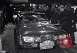 Image of Monte Carlo rally Europe, 1967, second 8 stock footage video 65675026417