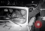 Image of Monte Carlo rally Europe, 1967, second 10 stock footage video 65675026417
