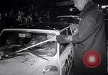 Image of Monte Carlo rally Europe, 1967, second 12 stock footage video 65675026417
